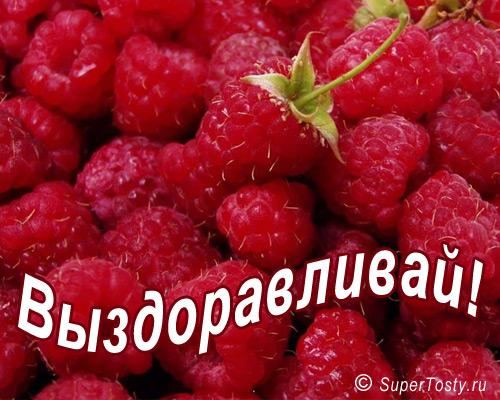 Нажмите на изображение для увеличения Название: vizdoravlivai_15.jpg Просмотров: 16 Размер:93,6 Кб ID:56845