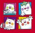 Нажмите на изображение для увеличения Название: get-well-cats.jpg Просмотров: 19 Размер:75,5 Кб ID:56848