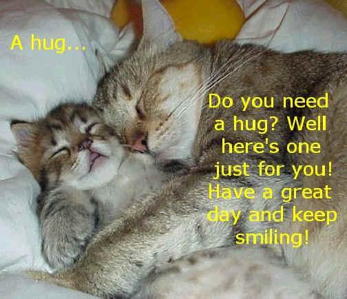 Нажмите на изображение для увеличения Название: hug.jpg Просмотров: 19 Размер:29,5 Кб ID:56935