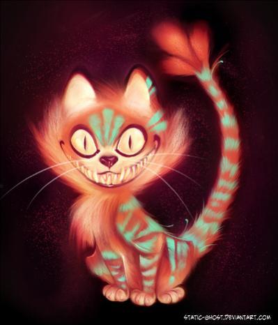 Нажмите на изображение для увеличения Название: cat1.jpg Просмотров: 32 Размер:23,0 Кб ID:57102