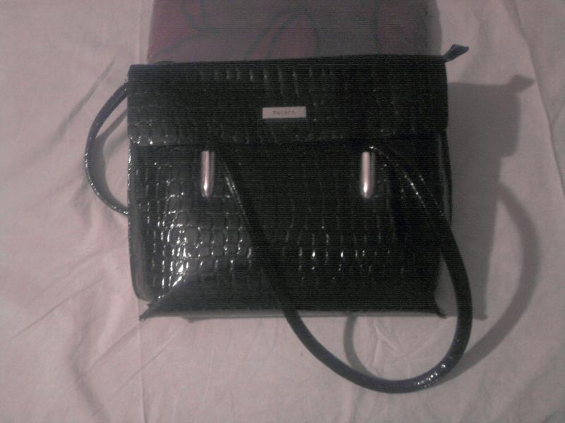 Нажмите на изображение для увеличения Название: Предпоследняя сумочка.jpg Просмотров: 89 Размер:45,4 Кб ID:57221
