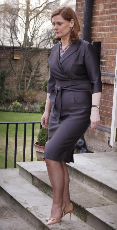 Нажмите на изображение для увеличения Название: классное платье.jpg Просмотров: 141 Размер:50,6 Кб ID:57725