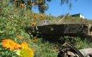 Нажмите на изображение для увеличения Название: 1288323359_ang03-tank.jpg Просмотров: 35 Размер:5,6 Кб ID:57728