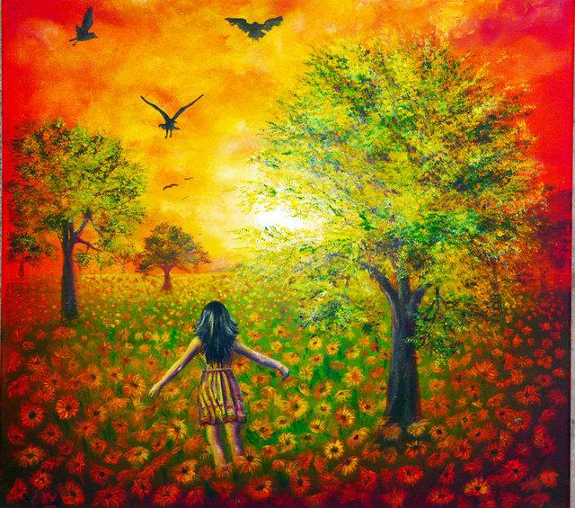 Нажмите на изображение для увеличения Название: sunflower_sky.jpg Просмотров: 21 Размер:191,4 Кб ID:57904