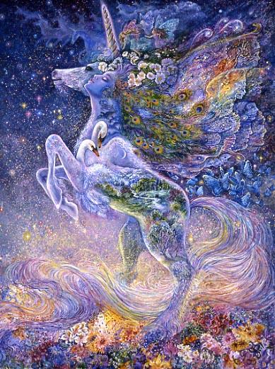 Нажмите на изображение для увеличения Название: soul_of_a_unicorn.jpg Просмотров: 18 Размер:127,6 Кб ID:58783