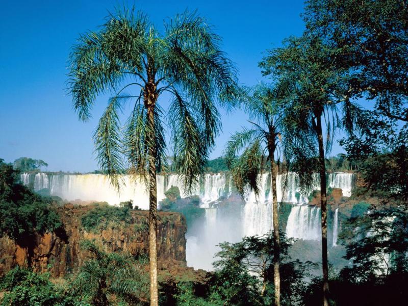 Нажмите на изображение для увеличения Название: iguassu_falls__argentina_1240.jpg Просмотров: 40 Размер:119,9 Кб ID:59088