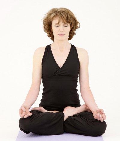 Нажмите на изображение для увеличения Название: Lotus-Padmasana.jpg Просмотров: 24 Размер:36,9 Кб ID:59526