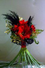 Нажмите на изображение для увеличения Название: 400px-Ruwiki_flowers.jpg Просмотров: 13 Размер:8,8 Кб ID:59575