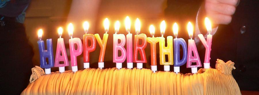 Нажмите на изображение для увеличения Название: Happy Birthday Party.jpg Просмотров: 19 Размер:39,2 Кб ID:59722