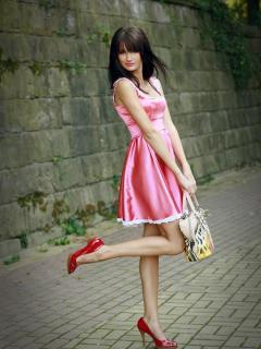 Нажмите на изображение для увеличения Название: 1311189034_flirt.jpg Просмотров: 42 Размер:14,8 Кб ID:59800