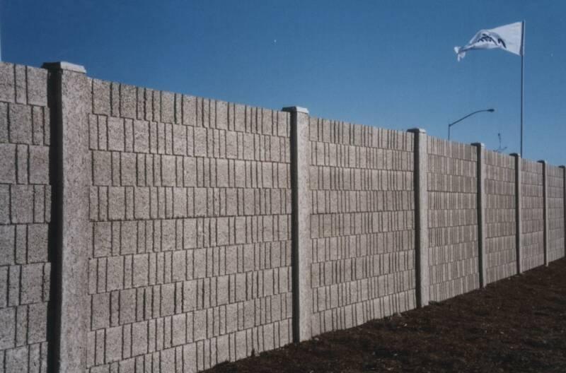 Нажмите на изображение для увеличения Название: Interlock_Precast_Concrete_Wall_2.JPG Просмотров: 32 Размер:55,6 Кб ID:59949