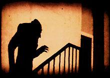 Нажмите на изображение для увеличения Название: 220px-NosferatuShadow.jpg Просмотров: 16 Размер:9,9 Кб ID:60005
