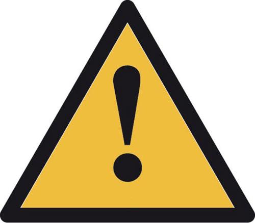 Нажмите на изображение для увеличения Название: senal-riesgo-prevencion2.jpg Просмотров: 10 Размер:19,3 Кб ID:60106