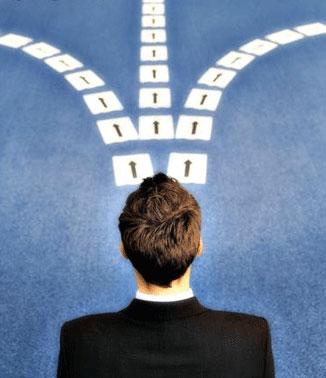 Нажмите на изображение для увеличения Название: возможности_-для_бизнеса_business_opportunities.jpg Просмотров: 12 Размер:24,7 Кб ID:60136