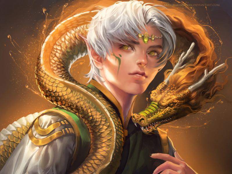 Нажмите на изображение для увеличения Название: dragon_boy.jpg Просмотров: 14 Размер:73,2 Кб ID:60236