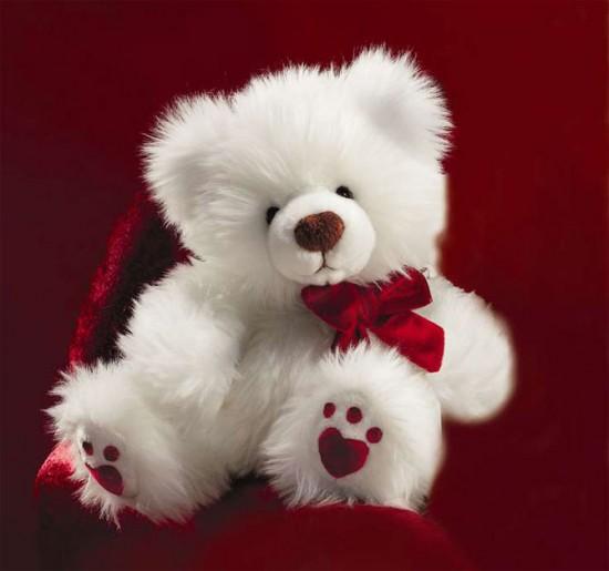 Нажмите на изображение для увеличения Название: big-teddy-bear.jpg Просмотров: 13 Размер:39,2 Кб ID:60337