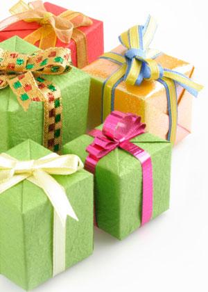 Нажмите на изображение для увеличения Название: gifts.jpg Просмотров: 23 Размер:31,0 Кб ID:60416