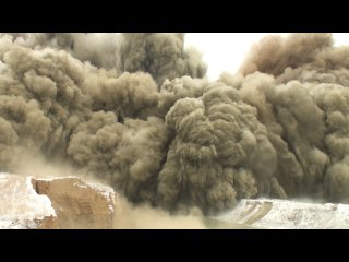 Нажмите на изображение для увеличения Название: злость взрыв.jpg Просмотров: 36 Размер:15,9 Кб ID:60422