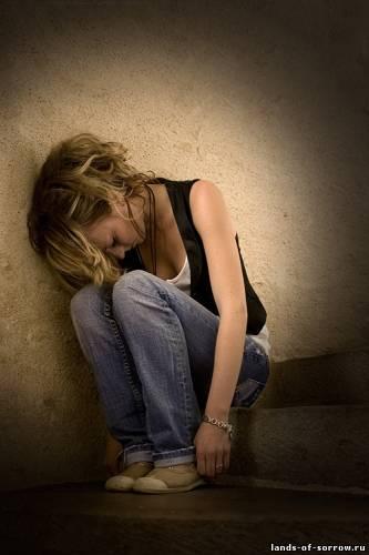 Нажмите на изображение для увеличения Название: усталость, одиночество.jpg Просмотров: 39 Размер:19,8 Кб ID:60426