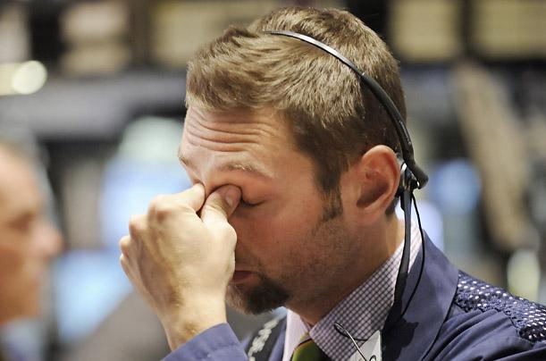 Нажмите на изображение для увеличения Название: traders_faces_09.jpg Просмотров: 14 Размер:60,9 Кб ID:60824