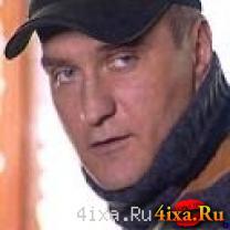 Нажмите на изображение для увеличения Название: 4ixa_ru_-_208x208_-_kartinki_-_31111.jpg Просмотров: 18 Размер:7,2 Кб ID:61104