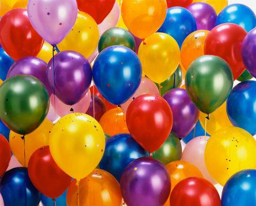 Нажмите на изображение для увеличения Название: шары.jpg Просмотров: 43 Размер:54,4 Кб ID:61333