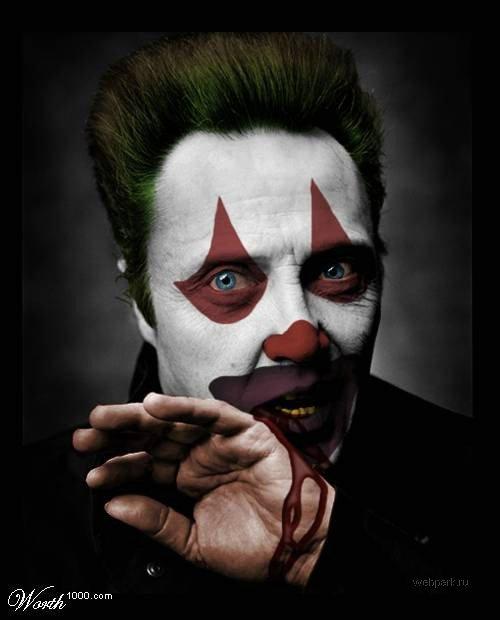 Нажмите на изображение для увеличения Название: clown_02.jpg Просмотров: 19 Размер:34,5 Кб ID:61650