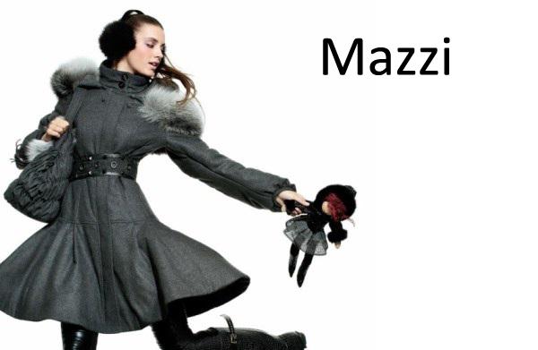 Нажмите на изображение для увеличения Название: Одежда-Mazzi-Интернет-Магазин-Брендовой-Одеж&#1.jpg Просмотров: 31 Размер:71,7 Кб ID:61689