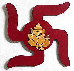 Нажмите на изображение для увеличения Название: swastika01.jpg Просмотров: 70 Размер:12,6 Кб ID:61758