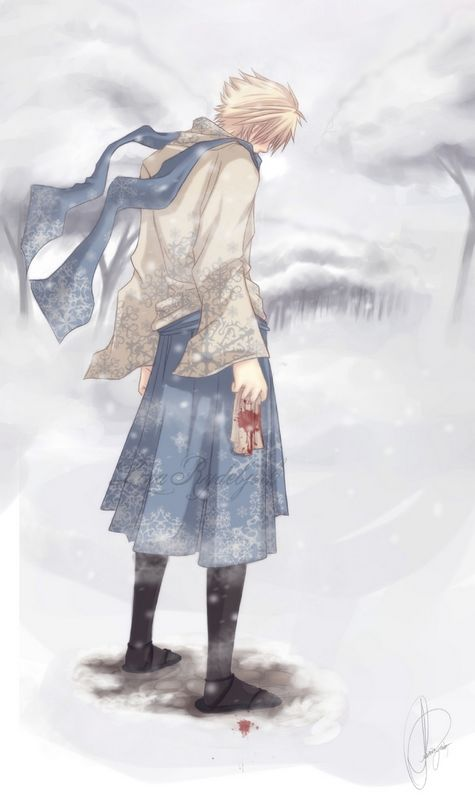 Нажмите на изображение для увеличения Название: When_the_winter_comes.jpg Просмотров: 21 Размер:35,9 Кб ID:61888