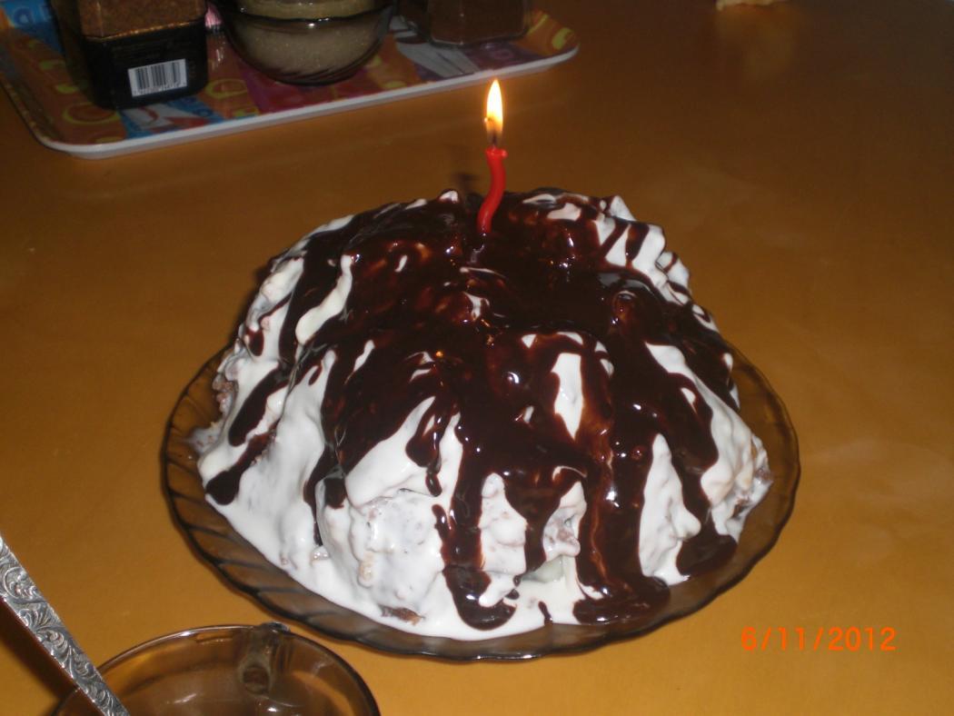Нажмите на изображение для увеличения Название: торт.jpg Просмотров: 25 Размер:69,0 Кб ID:61916