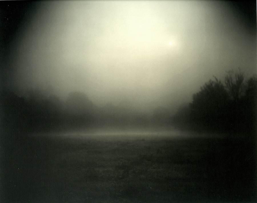 Нажмите на изображение для увеличения Название: туман.jpg Просмотров: 36 Размер:30,9 Кб ID:61968