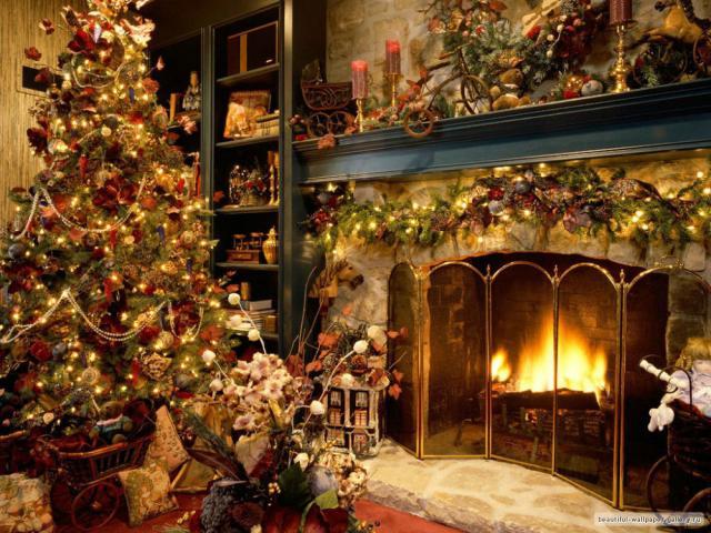 Нажмите на изображение для увеличения Название: рождество.jpg Просмотров: 13 Размер:75,0 Кб ID:62014