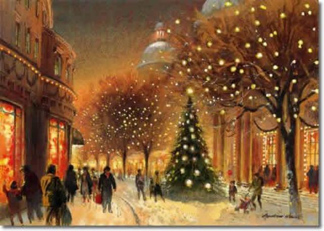 Нажмите на изображение для увеличения Название: рождество 2.jpg Просмотров: 15 Размер:49,9 Кб ID:62015