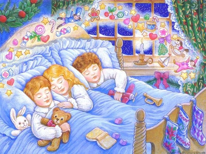 Нажмите на изображение для увеличения Название: рождество 3.jpg Просмотров: 25 Размер:183,6 Кб ID:62016