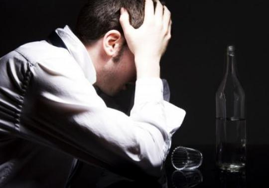 Нажмите на изображение для увеличения Название: cercetatorii-au-descoperit-gena-care-influenteaza-alcoolismul-1_size1.jpg Просмотров: 43 Размер:18,5 Кб ID:62100