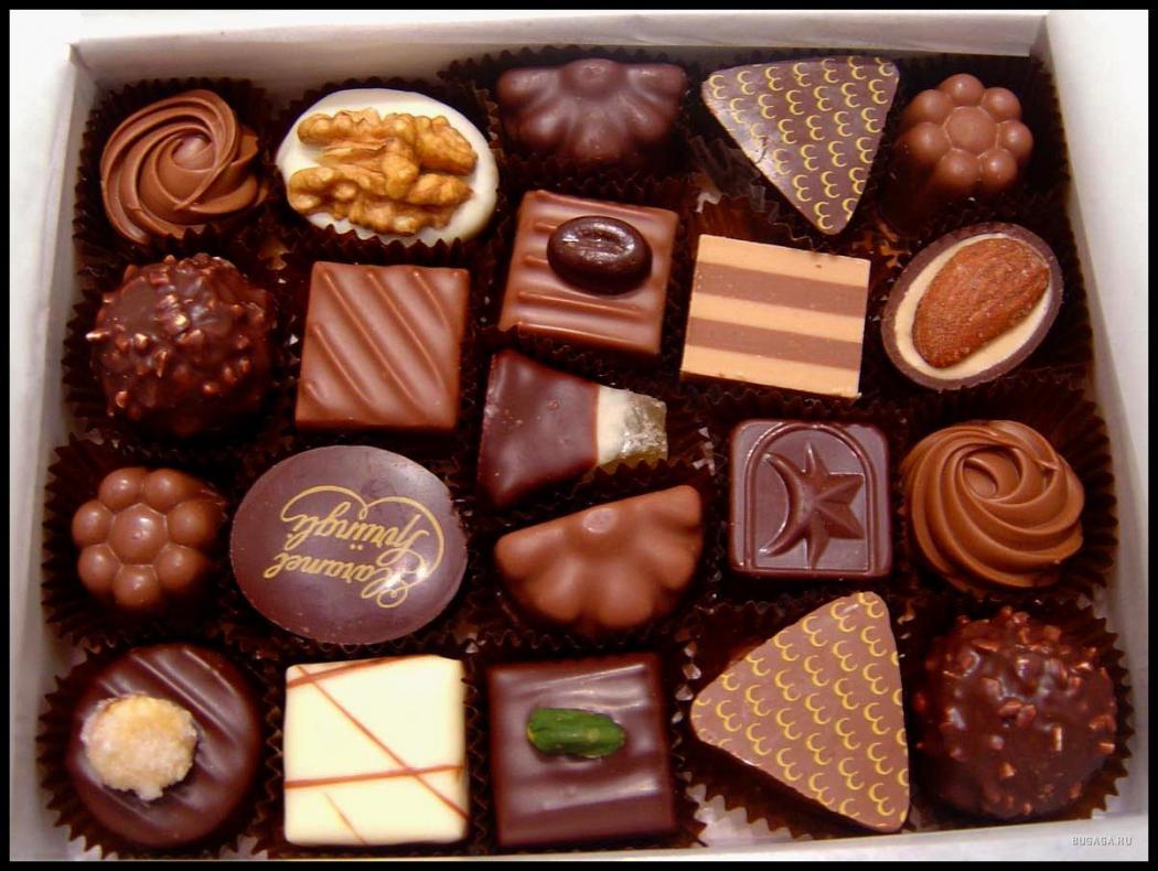 Нажмите на изображение для увеличения Название: 1ife_is_a_box_of_chocolate_by_s_h_m_i_l_y.jpg Просмотров: 134 Размер:113,8 Кб ID:62161