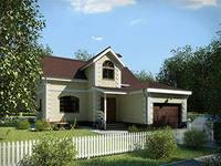 Нажмите на изображение для увеличения Название: дом2.jpg Просмотров: 45 Размер:9,5 Кб ID:62313