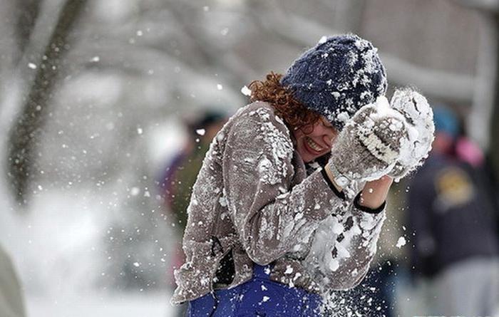Нажмите на изображение для увеличения Название: snowball.jpg Просмотров: 12 Размер:68,1 Кб ID:62326