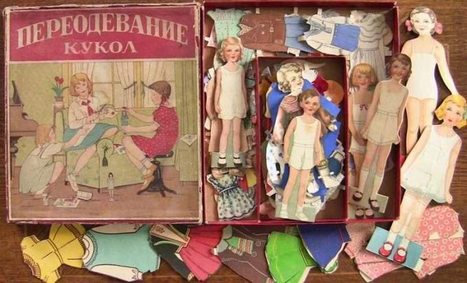 Нажмите на изображение для увеличения Название: 1349284913_igrushki-iz-nashego-detstva-vremen-sssr-46.jpg Просмотров: 58 Размер:56,8 Кб ID:62367