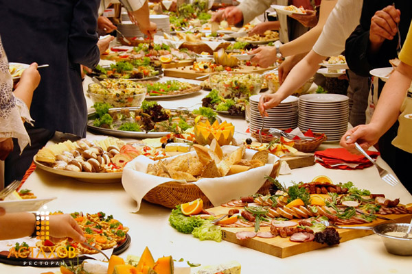 Нажмите на изображение для увеличения Название: 12-catering-v-restorane-astaxov-600-2010.jpg Просмотров: 24 Размер:113,7 Кб ID:62489
