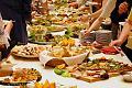 Нажмите на изображение для увеличения Название: 12-catering-v-restorane-astaxov-600-2010.jpg Просмотров: 26 Размер:113,7 Кб ID:62489
