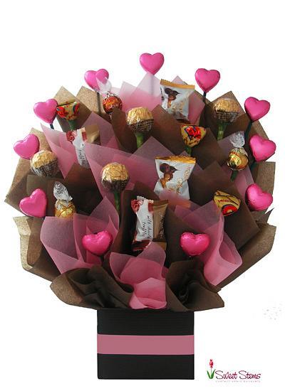 Нажмите на изображение для увеличения Название: ss_sweets_for_sweet.jpg Просмотров: 16 Размер:29,7 Кб ID:62499