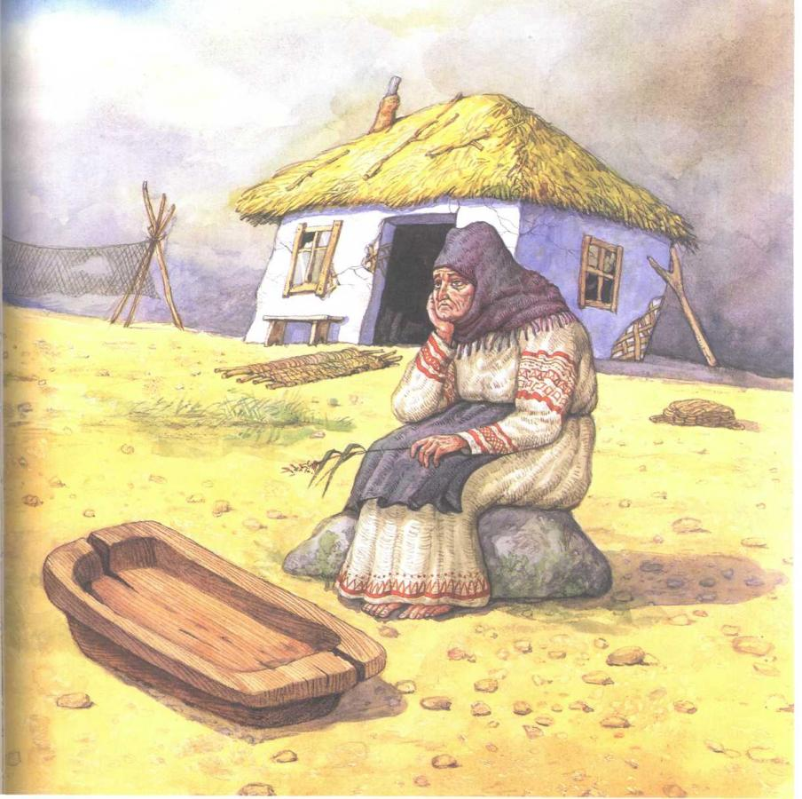 Нажмите на изображение для увеличения Название: 0017-010-Pochemu-baba-ostalas-u-razbitogo-koryta.jpg Просмотров: 32 Размер:122,4 Кб ID:62527