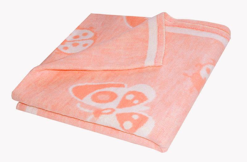 Нажмите на изображение для увеличения Название: одеялко.jpg Просмотров: 10 Размер:76,0 Кб ID:62565