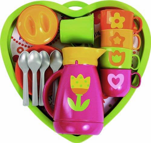 Нажмите на изображение для увеличения Название: посуда.jpg Просмотров: 9 Размер:35,2 Кб ID:62566