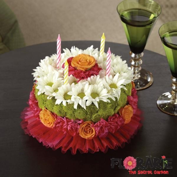 Нажмите на изображение для увеличения Название: tort-din-flori-crizantema-si-trandafiri.jpg Просмотров: 17 Размер:82,4 Кб ID:62722