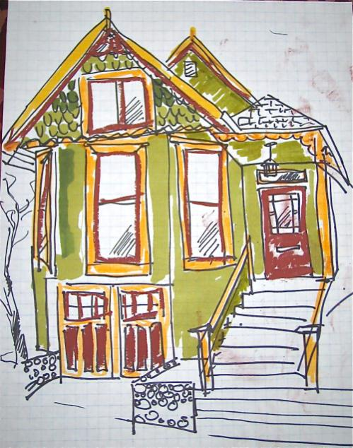 Нажмите на изображение для увеличения Название: house_sketch1.jpg Просмотров: 25 Размер:73,2 Кб ID:62870