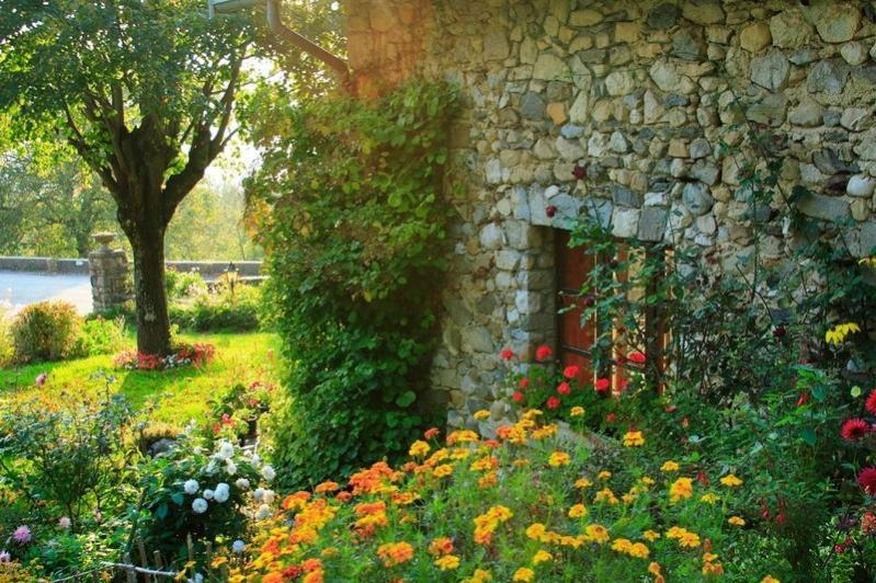 Нажмите на изображение для увеличения Название: quiet-garden.jpg Просмотров: 21 Размер:113,0 Кб ID:63399