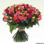 Нажмите на изображение для увеличения Название: букет роз.jpeg Просмотров: 20 Размер:7,2 Кб ID:63454